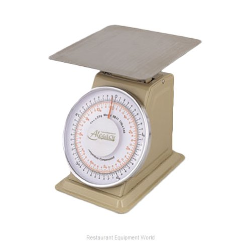 Alegacy Foodservice Products Grp 74882 Scale Portion Dial