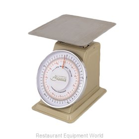 Alegacy Foodservice Products Grp 74885 Scale, Portion, Dial