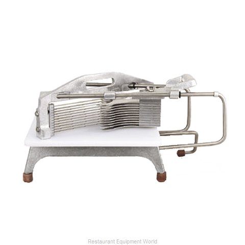 Alegacy Foodservice Products Grp 75870 Slicer, Tomato