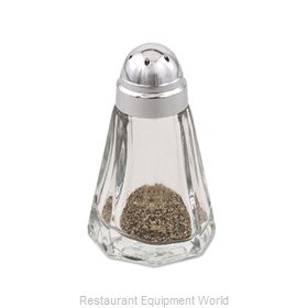 Alegacy Foodservice Products Grp 77J Salt / Pepper Shaker & Mill, Parts & Access