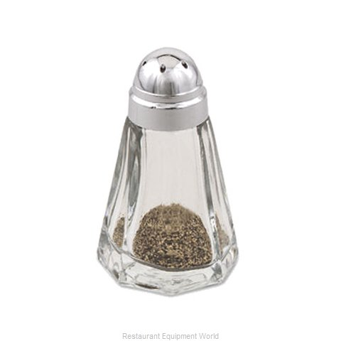 Alegacy Foodservice Products Grp 77SP Salt / Pepper Shaker
