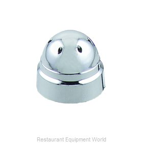 Alegacy Foodservice Products Grp 77T Salt / Pepper Shaker & Mill, Parts & Access