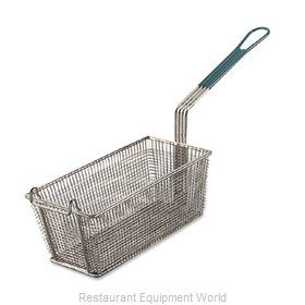 Alegacy Foodservice Products Grp 79204 Fryer Basket