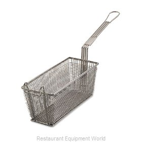 Alegacy Foodservice Products Grp 79210 Fryer Basket