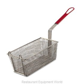 Alegacy Foodservice Products Grp 79216 Fryer Basket