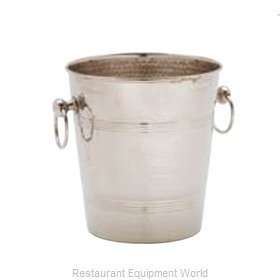 Alegacy Foodservice Products Grp 79501 Wine Bucket / Cooler