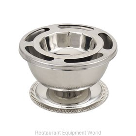 Alegacy Foodservice Products Grp 795C Supreme Bowl