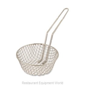 Alegacy Foodservice Products Grp 79737 Fryer Basket