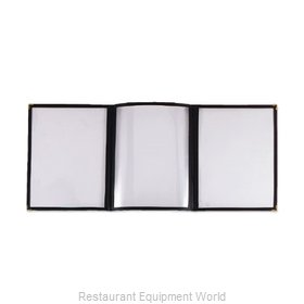 Alegacy Foodservice Products Grp 79941 Menu Cover