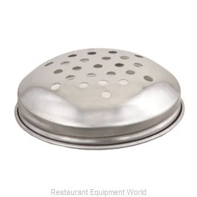 Alegacy Foodservice Products Grp 800T Shaker / Dredge, Lid