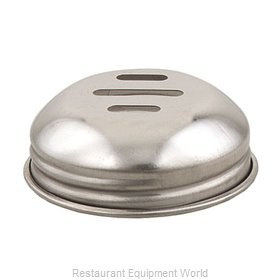 Alegacy Foodservice Products Grp 803XT Shaker / Dredge, Lid