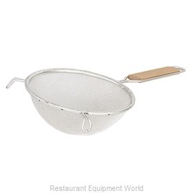Alegacy Foodservice Products Grp 8099 Mesh Strainer
