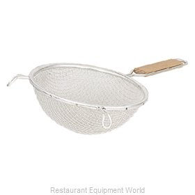 Alegacy Foodservice Products Grp 8195 Mesh Strainer