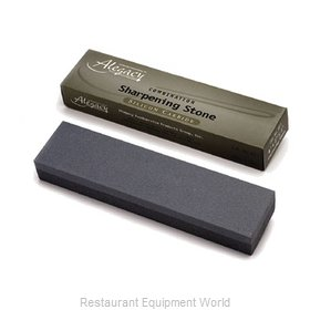 Alegacy Foodservice Products Grp 821CH-S Sharpening Stone