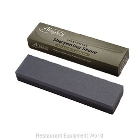 Alegacy Foodservice Products Grp 821CH Knife, Sharpening Stone