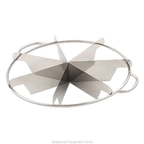 Alegacy Foodservice Products Grp 856 Pie / Cake Cutter