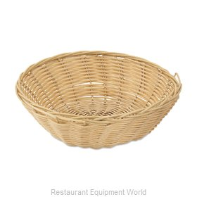 Alegacy Foodservice Products Grp 8859 Basket, Tabletop