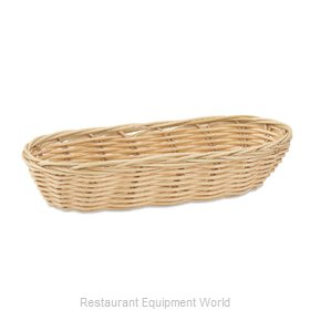 Alegacy Foodservice Products Grp 8869 Basket, Tabletop
