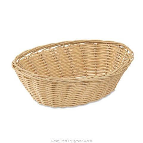 Alegacy Foodservice Products Grp 8879 Basket, Tabletop