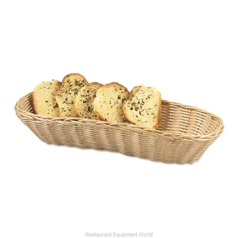 Alegacy Foodservice Products Grp 8889-S Basket Tabletop