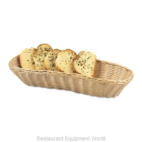 Alegacy Foodservice Products Grp 8889 Basket, Tabletop