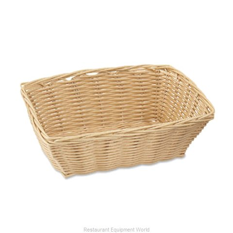 Alegacy Foodservice Products Grp 8899 Basket, Tabletop