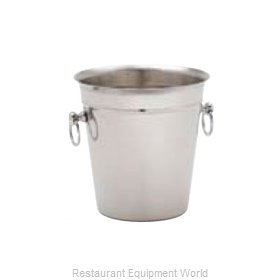 Alegacy Foodservice Products Grp 89501 Wine Bucket / Cooler