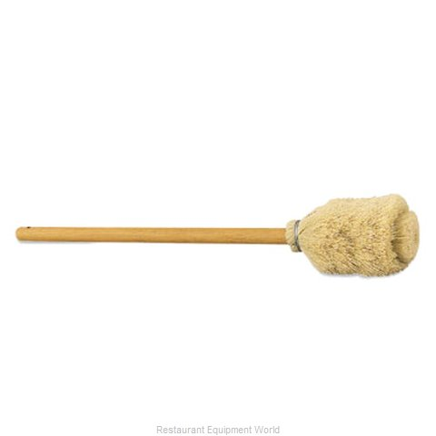 Alegacy Foodservice Products Grp 903 Brush, Beverage Equipment