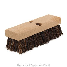 Alegacy Foodservice Products Grp 909 Brush, Floor
