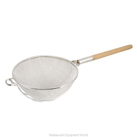 Alegacy Foodservice Products Grp 9200 Mesh Strainer