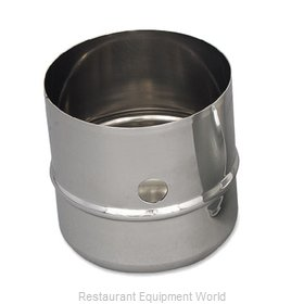 Alegacy Foodservice Products Grp 947CC Dough/Cookie Cutter
