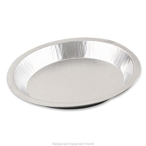 Alegacy Foodservice Products Grp A1109B Pie Pan