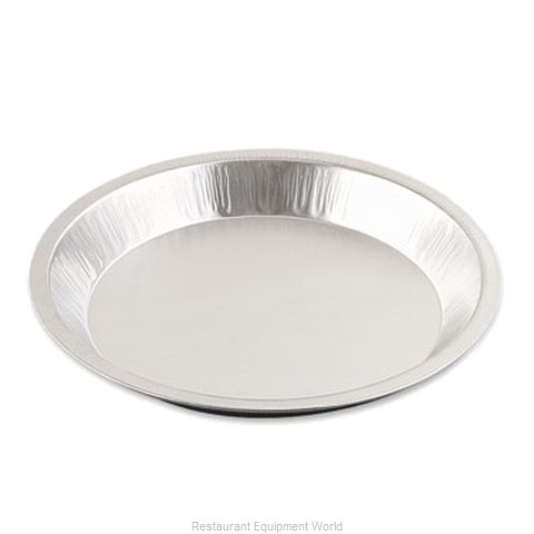 Alegacy Foodservice Products Grp A1110B Pie Pan