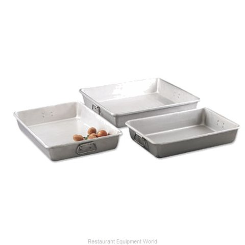 Alegacy Foodservice Products Grp A14203-S Roast Pan