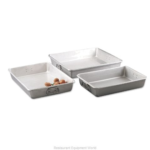 Alegacy Foodservice Products Grp A18203 Roast Pan