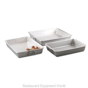 Alegacy Foodservice Products Grp A18203 Roasting Pan