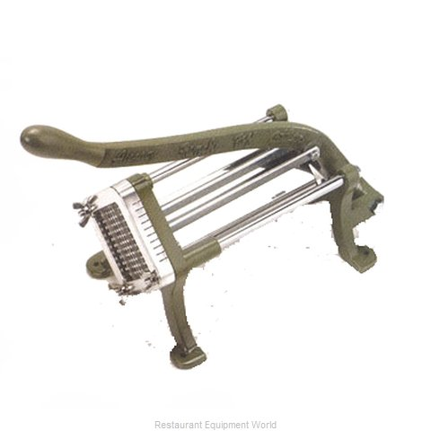 Alegacy Foodservice Products Grp A250 French Fry Cutter