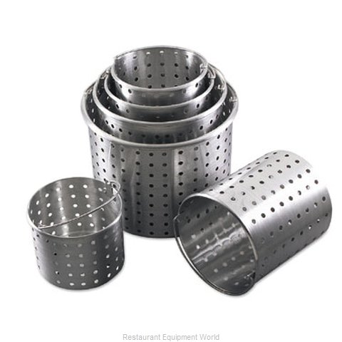 Alegacy Foodservice Products Grp AB24 Steamer Basket