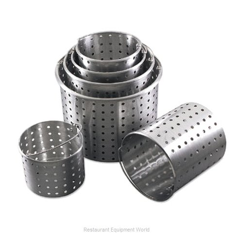 Alegacy Foodservice Products Grp AB80-S Steamer Basket