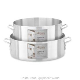 Alegacy Foodservice Products Grp ABR18 Brazier Pan