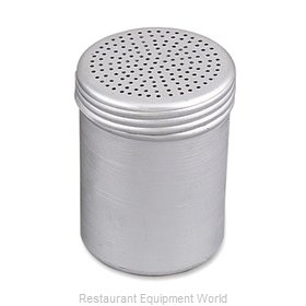 Alegacy Foodservice Products Grp AD3571 Shaker / Dredge