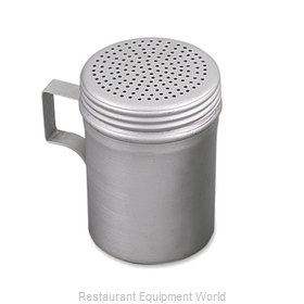 Alegacy Foodservice Products Grp ADH3571 Shaker / Dredge