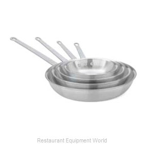 Alegacy Foodservice Products Grp AFP25 Fry Pan
