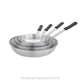 Alegacy Foodservice Products Grp AFP25G Fry Pan