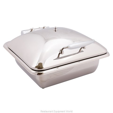 Alegacy Foodservice Products Grp AL1001 Induction Chafing Dish