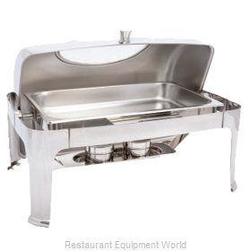 Alegacy Foodservice Products Grp AL101A Chafing Dish