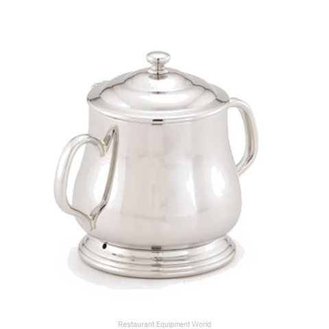 Alegacy Foodservice Products Grp AL1180-S Sugar Bowl