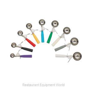 Alegacy Foodservice Products Grp AL12824 Disher, Standard Round Bowl