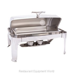Alegacy Foodservice Products Grp AL200A Chafing Dish