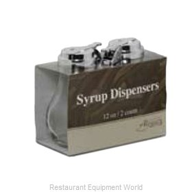 Alegacy Foodservice Products Grp AL22212FL Syrup Pourer